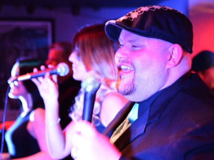 Tmx 1457038006557 Bhb Crop 3 Pitman, NJ wedding band