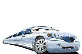 Airport Chariot Car Service & Limouisne