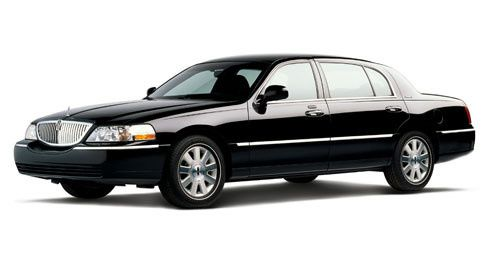 Tmx 1410309706747 Lincolntowncar02 Atlantic City wedding transportation
