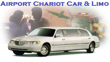 Tmx Limousine Pastel Logo 51 714940 Atlantic City wedding transportation
