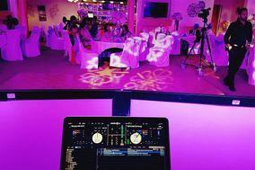 DJ Sneh Entertainment, LLC