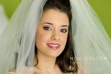 Tmx 1251817699112 Makeupbybrooke7.com Haymarket, District Of Columbia wedding beauty