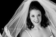 Tmx 1251818100206 Makeupbybrooke1.com Haymarket, District Of Columbia wedding beauty