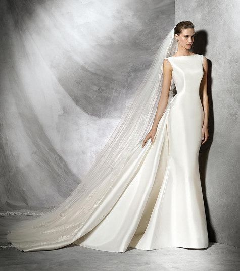 Wedding Gowns New Orleans: Town And Country Bridal Salon & Ladies Apparel
