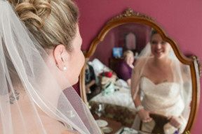 800x800 1477771727566 bridal suite small weddings