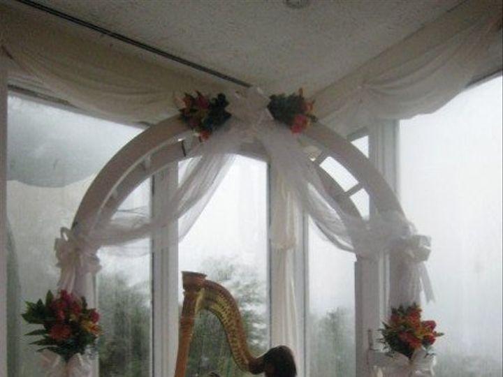 Tmx 1218560998108 Trevsolo New York, New York wedding ceremonymusic
