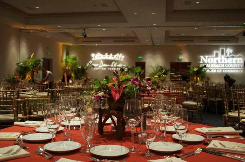 Cafe chardonnay catering wedding catering florida Cafe chardonnay palm beach gardens