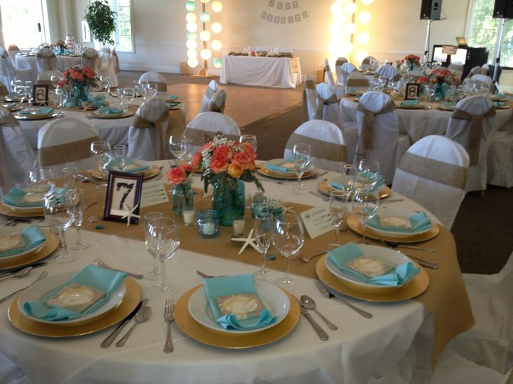 Cafe chardonnay catering photos catering pictures Cafe chardonnay palm beach gardens