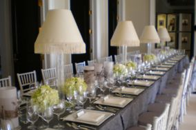 Cafe Chardonnay Catering