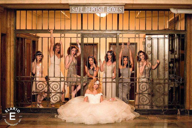 Wedding Venues Albany Ny Inspiration Navokal