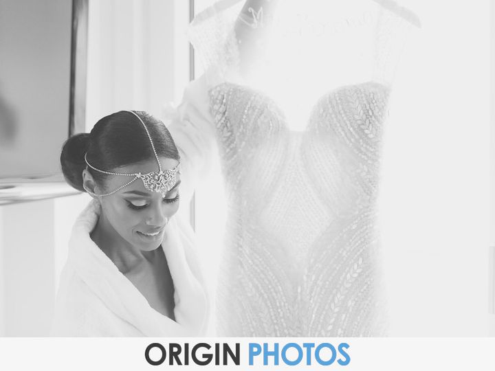 Tmx 1435715483740 Gregbriannaoriginphotos7 3388678885 O1 Brooklyn, New York wedding beauty