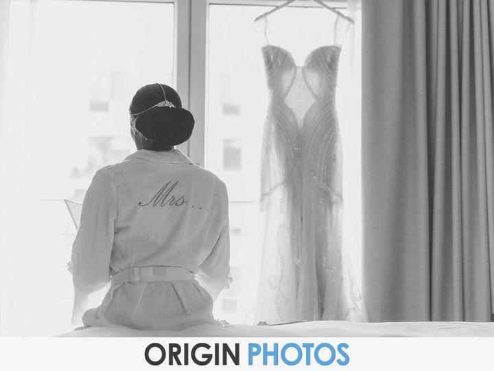 Tmx 1435715499828 Gregbriannaoriginphotos7 3388679105 O1 Brooklyn, New York wedding beauty
