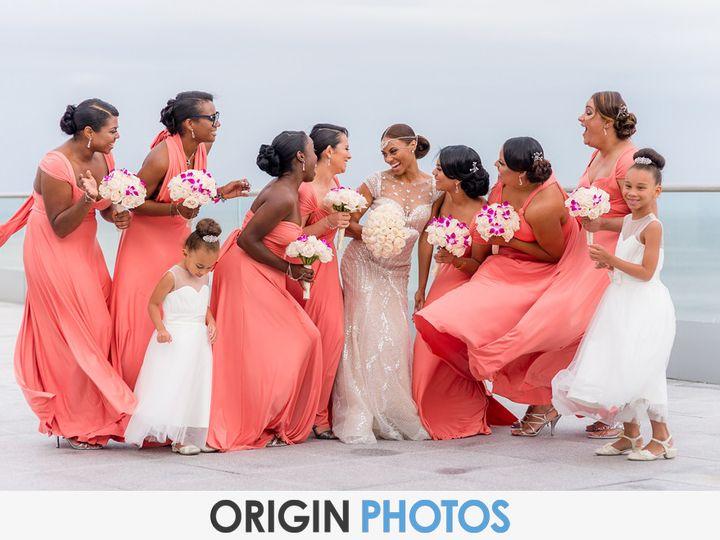 Tmx 1435715730184 Gregbriannaoriginphotos7 3388696557 O1 Brooklyn, New York wedding beauty