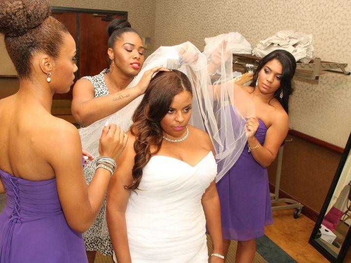 Tmx 1435715834522 Po00941 Brooklyn, New York wedding beauty