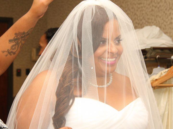 Tmx 1435715864026 Po01031 Brooklyn, New York wedding beauty