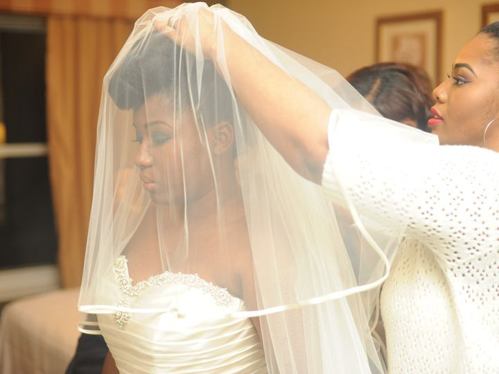 Tmx 1435715880946 Dsc5170 3721 Brooklyn, New York wedding beauty