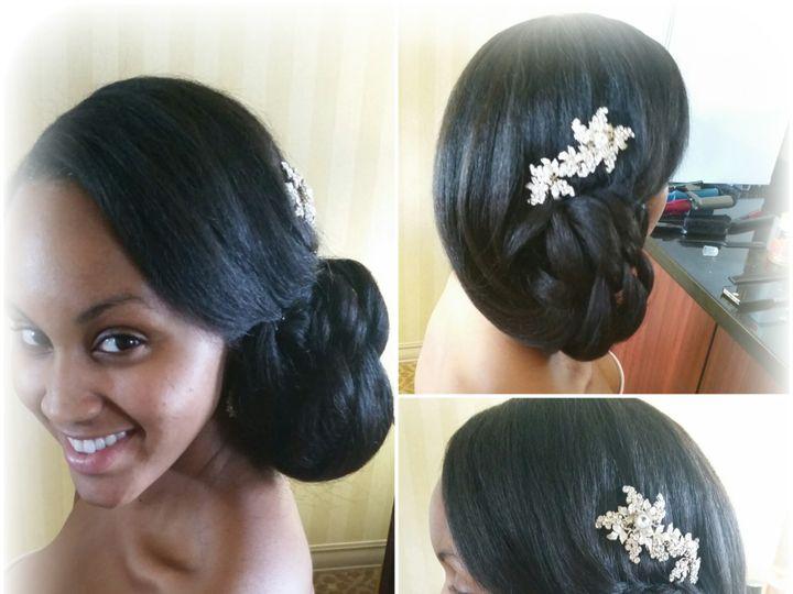 Tmx 1435716012840 Picsart14305027924441 Brooklyn, New York wedding beauty