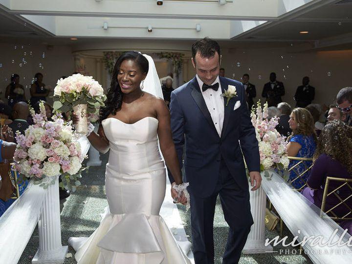 Tmx 1519707555 Aae8eae4a93ef31a 1519707554 4b570b630d7b9bd0 1519707553654 1 800x800 Glamour By Brooklyn, New York wedding beauty