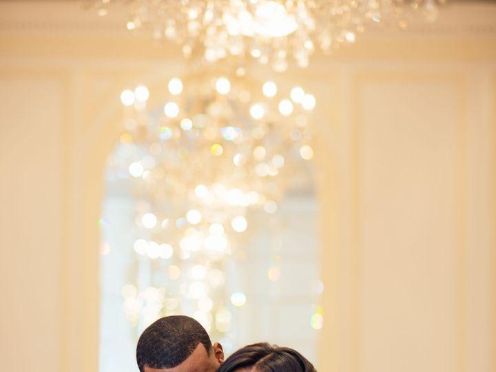 Tmx 1526869788 4ec13b0245537d93 1526869786 B6a37242eada9234 1526869787332 3 MUNALUCHI SERANADE Brooklyn, New York wedding beauty