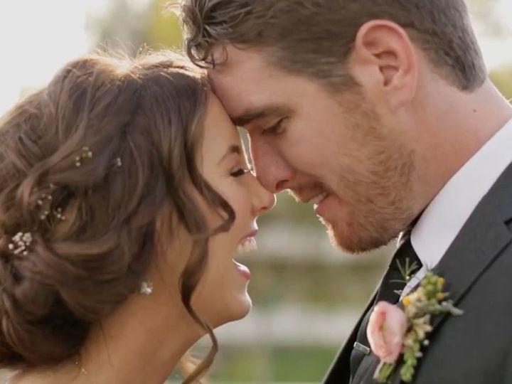 Tmx 1442838092929 Screen Shot 2015 09 21 At 7.16.00 Am Madison, WI wedding videography