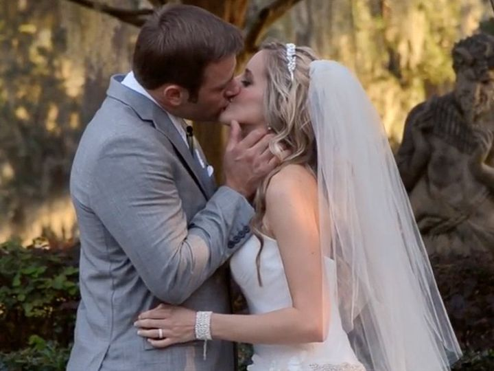 Tmx 1442838099927 Screen Shot 2015 09 21 At 7.20.04 Am Madison, WI wedding videography