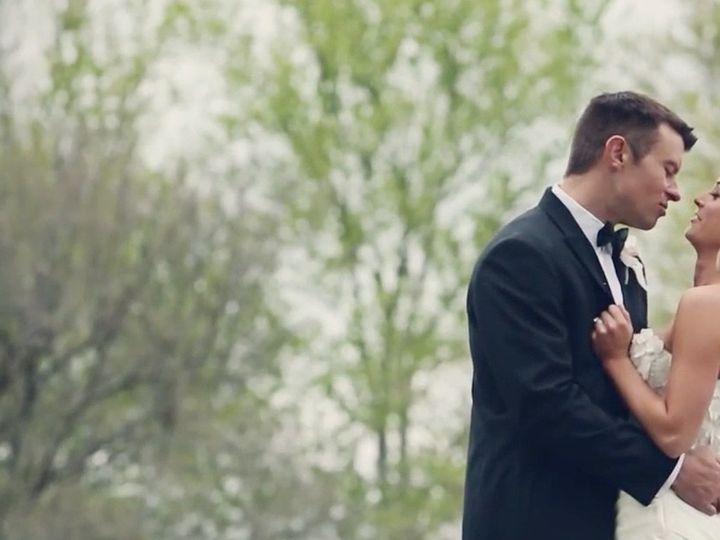 Tmx 1442838112362 Screen Shot 2015 09 21 At 7.20.22 Am Madison, WI wedding videography