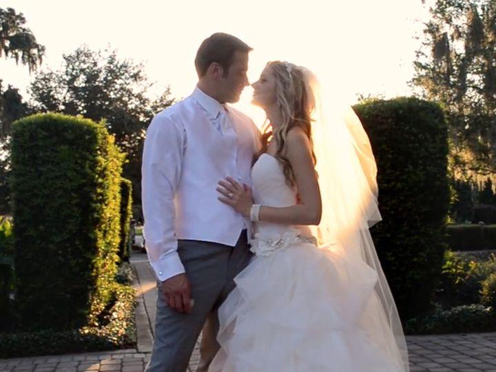 Tmx 1442838126438 Screen Shot 2015 09 21 At 7.20.49 Am Madison, WI wedding videography