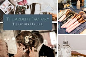 The Ardent Factory
