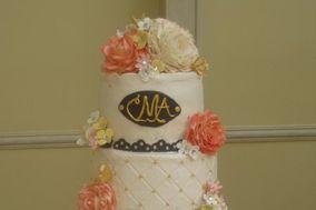 NY Cupcake Company