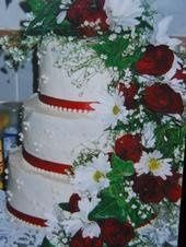 800x800 1253912603138 weddingcake