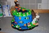 800x800 1253913370123 fishingcakeds