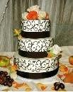 800x800 1253914282091 weddingcakes