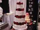 800x800 1253914404795 weddingcakes1