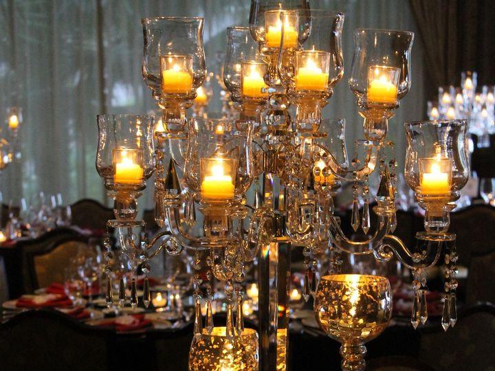 Tmx 1389895997180 Table Naples wedding planner