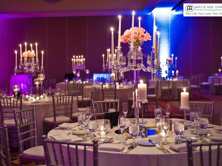 Tmx 1391196777455 320 Copy Low Re Naples wedding planner
