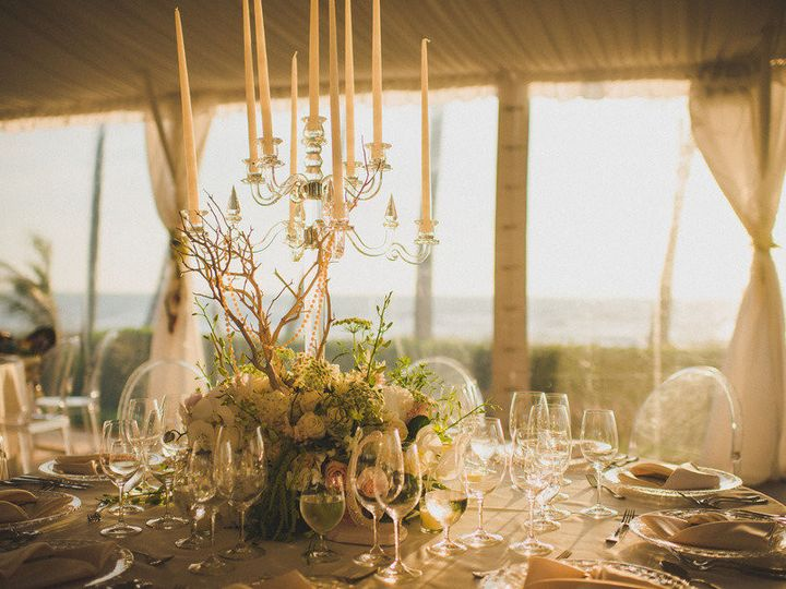 Tmx 1401206138313 London Naples wedding planner