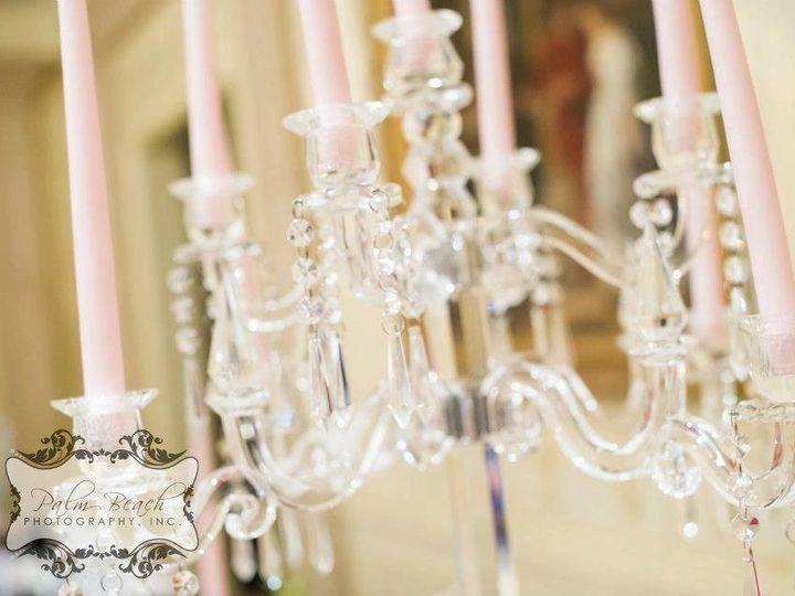 Tmx 1401206147765 London Naples wedding planner