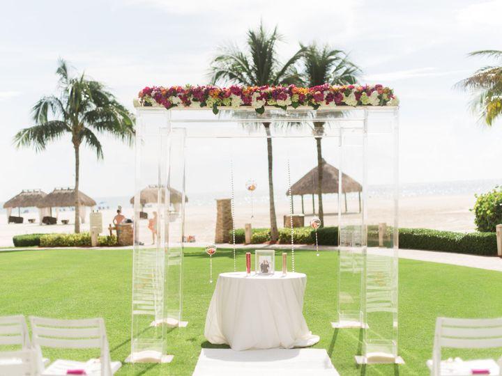 Tmx 1451581489464 Dsc3223 Naples wedding planner