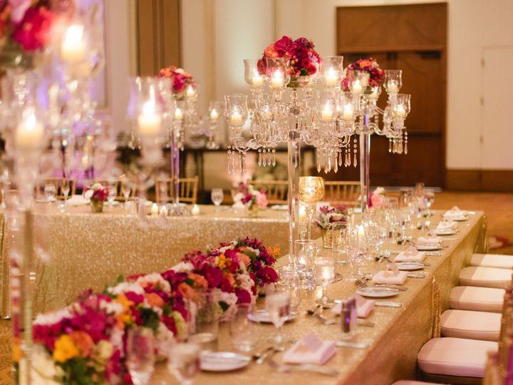 Tmx 1451581513016 Dsc3677 Naples wedding planner