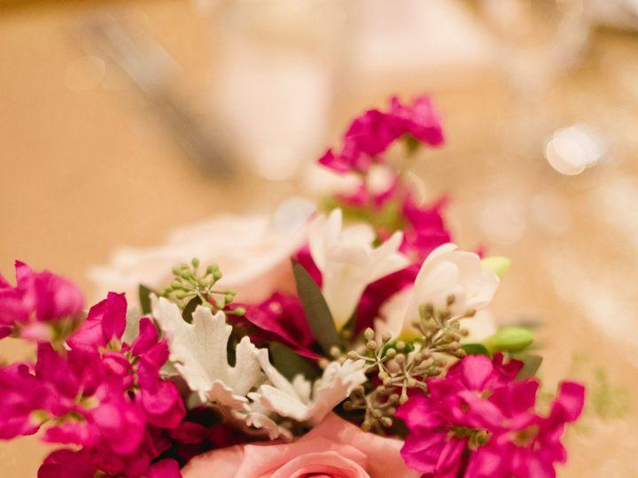 Tmx 1451581536530 Dsc3693 Naples wedding planner
