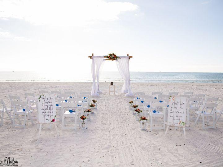 Tmx 1472837474113 184 Naples wedding planner