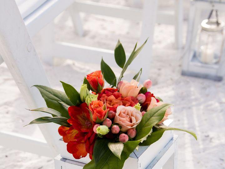 Tmx 1472837517741 193 Naples wedding planner