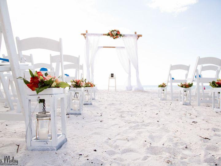 Tmx 1472837551511 195 Naples wedding planner