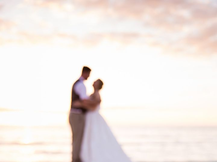 Tmx 1472837619014 359 Naples wedding planner
