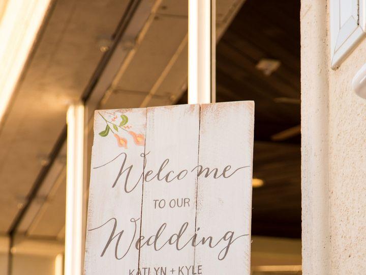 Tmx 1472837652353 426 Naples wedding planner
