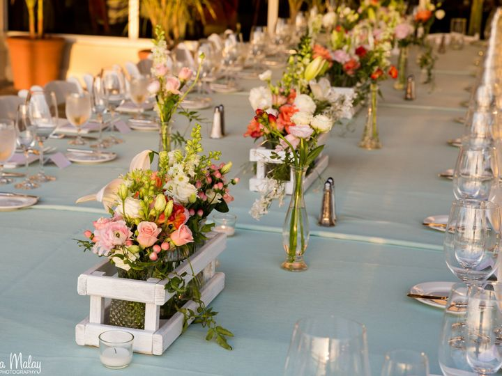 Tmx 1472837685914 441 Naples wedding planner