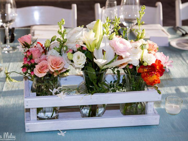 Tmx 1472837720800 452 Naples wedding planner