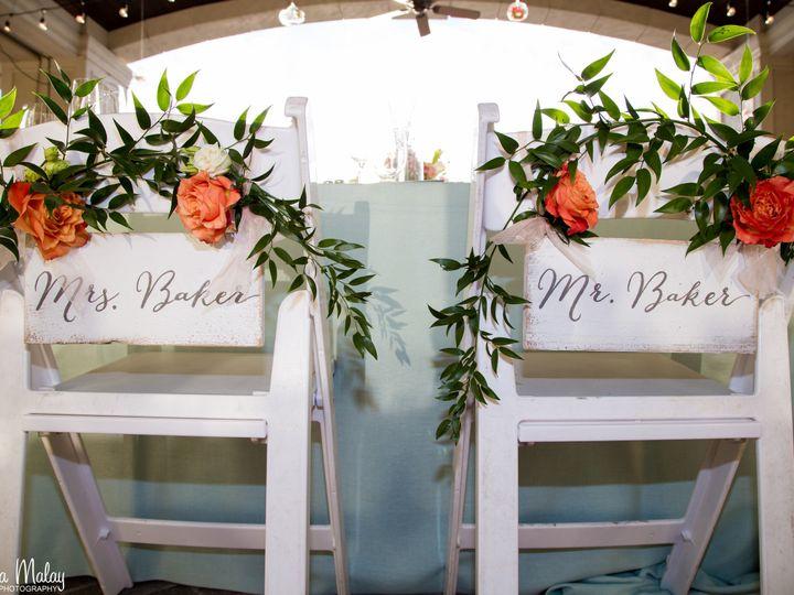 Tmx 1472837758554 447 Naples wedding planner