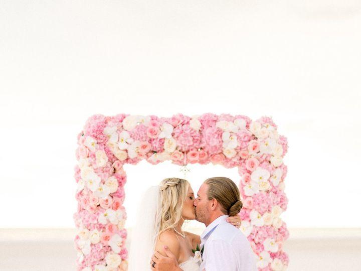 Tmx 1538013069 214a7ccbf68ad1d3 Our Wedding 202767 Naples wedding planner