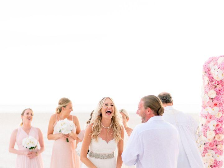 Tmx 1538013497 7a5276710d404a88 1538013493 Ae30d2dfc37b3ffe 1538013490091 3 Our Wedding 9557 Naples wedding planner